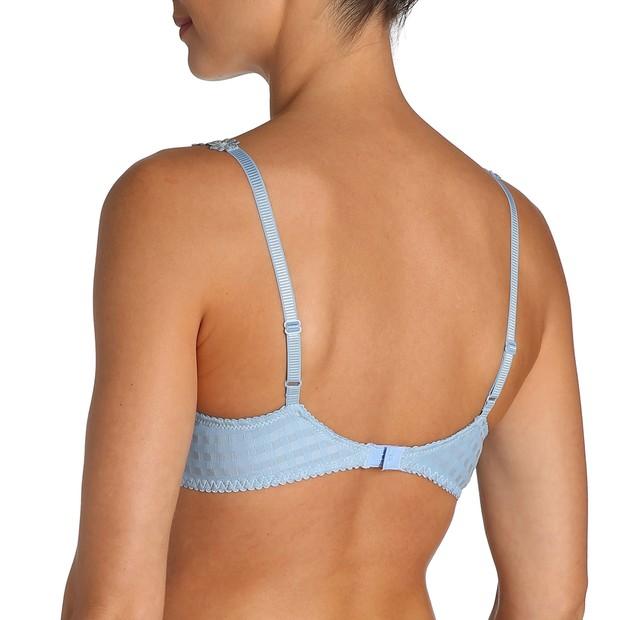 marie_jo-lingerie-padded_bra-avero-0100418-blue-3_3442436