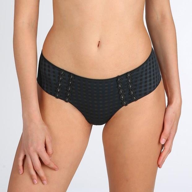 marie_jo-lingerie-shorts_-_hotpants-avero-0500415-grey-0_3452618