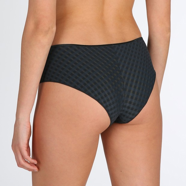 marie_jo-lingerie-shorts_-_hotpants-avero-0500415-grey-3_3452620