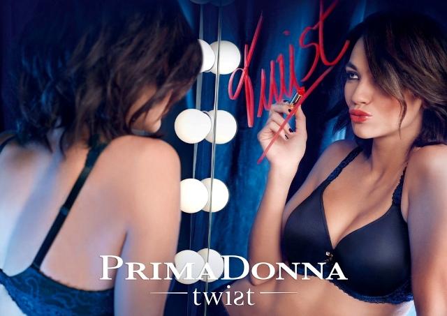 PrimaDonnaTwist_Caramba_Night_Blue2-Kopie