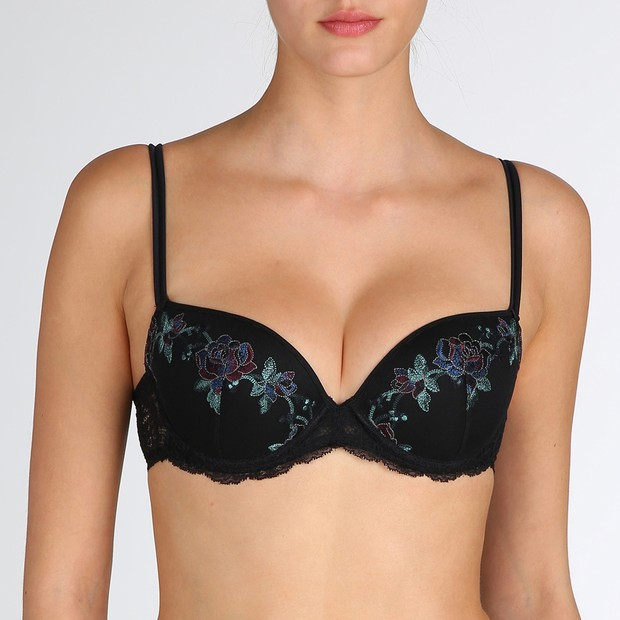 marie_jo-lingerie-padded_bra-dahlia-0102134-black-0_3452547