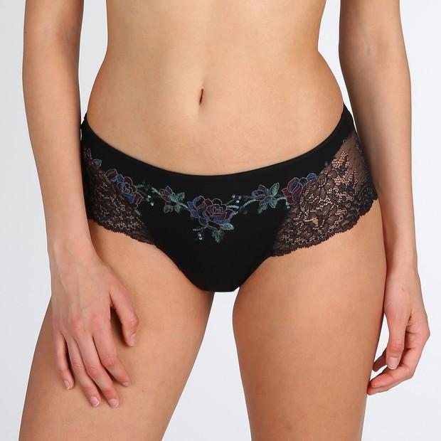 marie_jo-lingerie-shorts_-_hotpants-dahlia-0502133-black-0_3452699