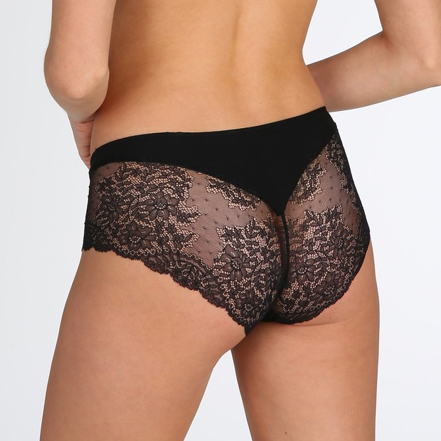 marie_jo-lingerie-shorts_-_hotpants-dahlia-0502133-black-3_3452701