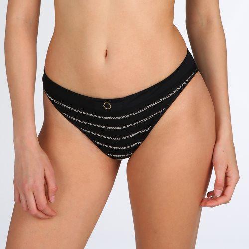 marie_jo_laventure-lingerie-briefs-dawson-0521750-black-0_L_3451760