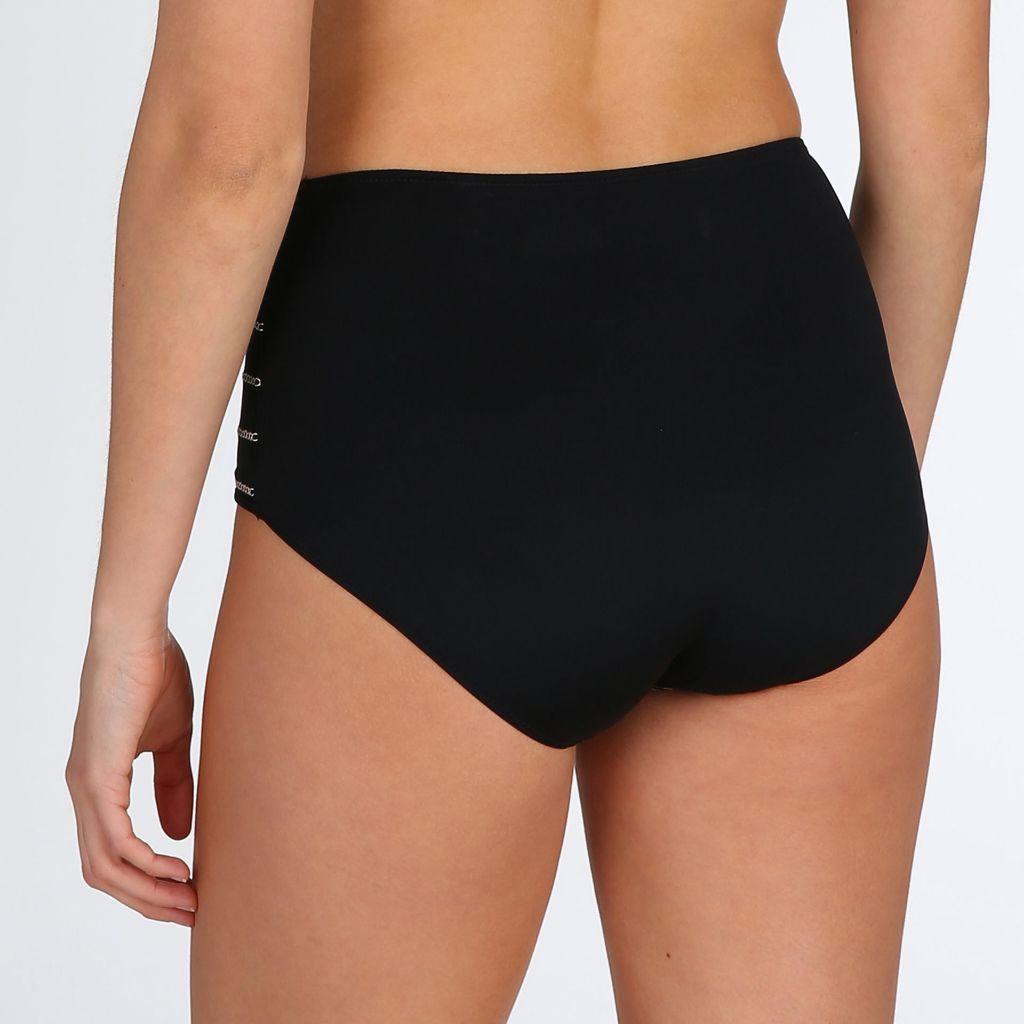 marie_jo_laventure-lingerie-full_briefs-dawson-0521751-black-3_3451768