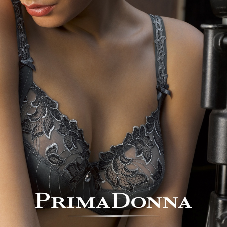 PrimaDonna_Deaville_WinterGrey-1