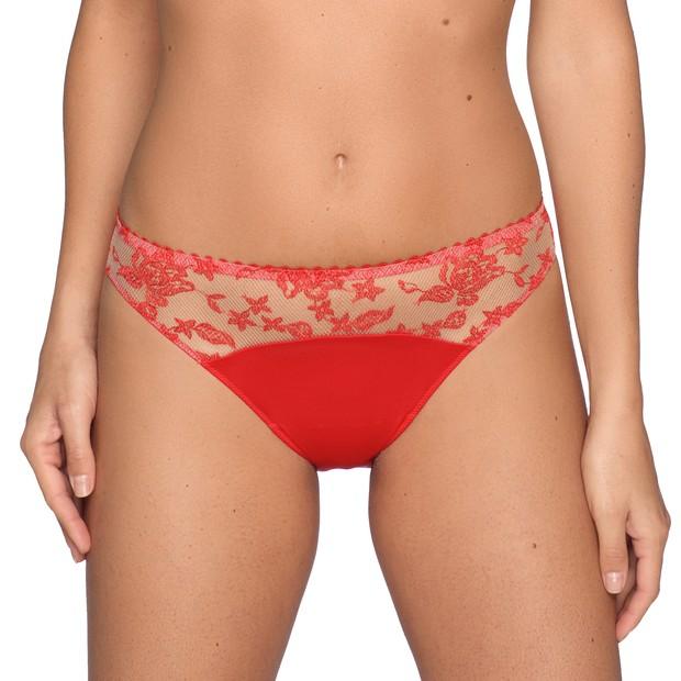 primadonna-lingerie-briefs-dolce_vita-0562850-red-0_3445808