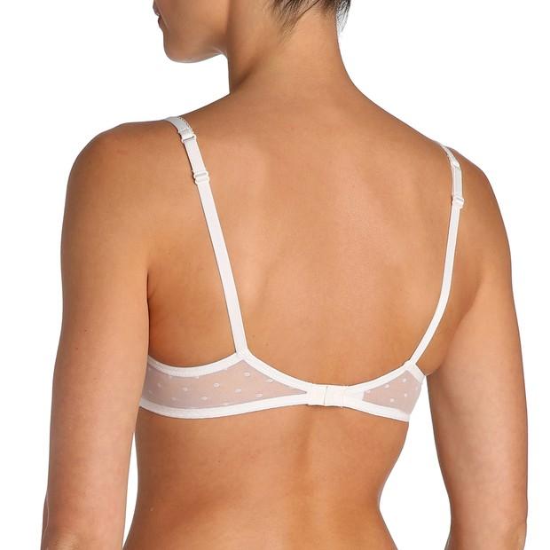 marie_jo-lingerie-padded_bra-elle-0102086-natural-3_34425763