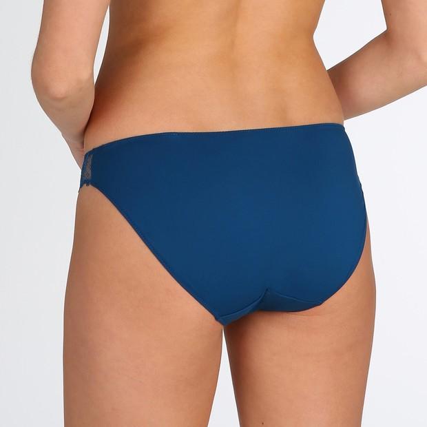 marie_jo-lingerie-briefs-fleur-0502110-blue-3_3452662