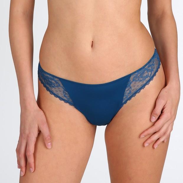marie_jo-lingerie-thong-fleur-0602110-blue-0_3452744