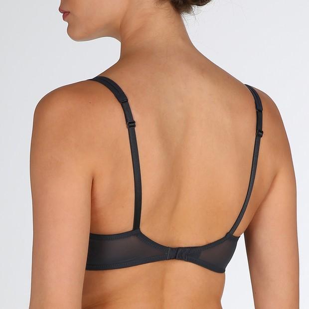 marie_jo_laventure-lingerie-padded_bra-gordon-0121746-grey-3_3451634