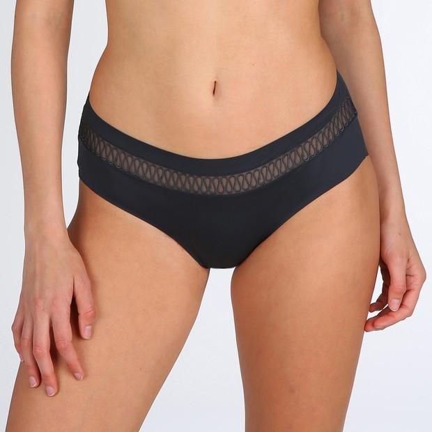 marie_jo_laventure-lingerie-shorts_-_hotpants-gordon-0521743-grey-0_3451751