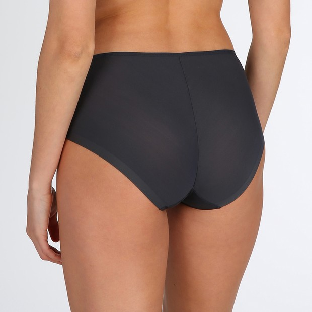 marie_jo_laventure-lingerie-shorts_-_hotpants-gordon-0521743-grey-3_3451753
