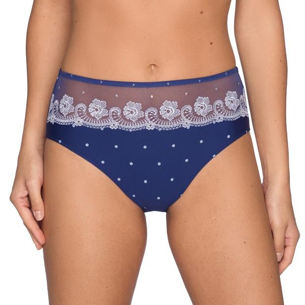 primadonna_twist-lingerie-full_briefs-heaven-0541541-blue-0_3444936