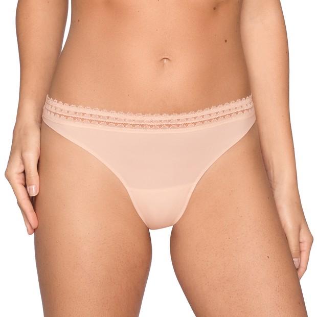primadonna_twist-lingerie-thong-i_want_you-0641450-skin-0_3445083