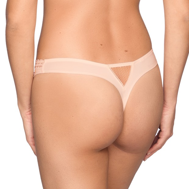 primadonna_twist-lingerie-thong-i_want_you-0641450-skin-3_3445081