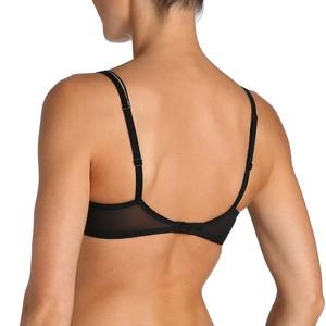 marie_jo_laventure-lingerie-padded_bra-jett-0121687-black-3_3443871