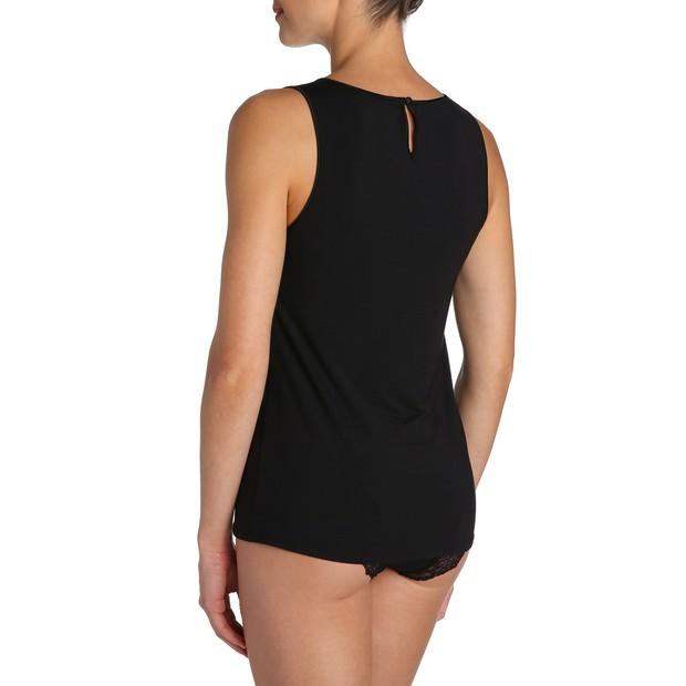 marie_jo-homewear-accessories-jewell-0802072-black-3_3442886