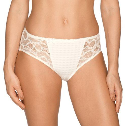 primadonna-lingerie-full_briefs-madison-0562121-natural-0_L_3455765