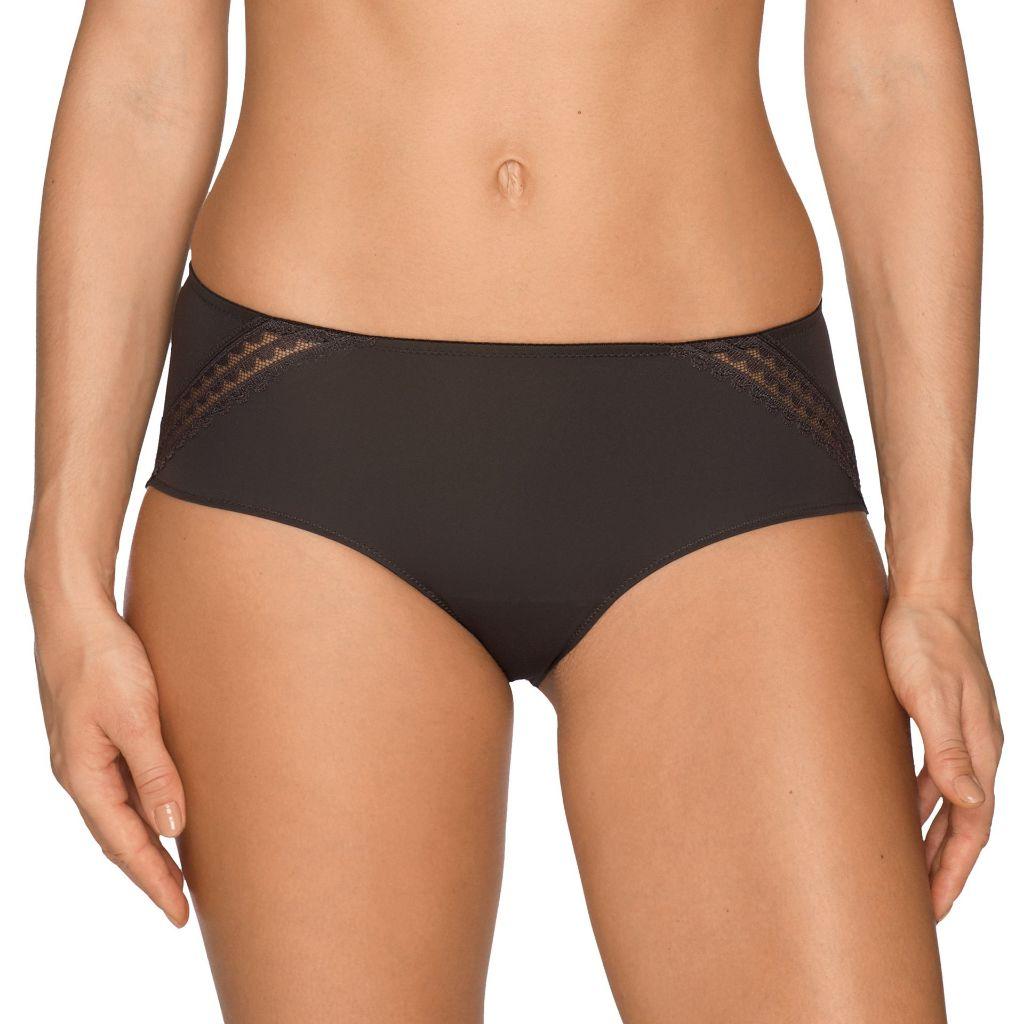 primadonna_twist-lingerie-shorts_-_hotpants-i_want_you-0541452-grey-0_3455143