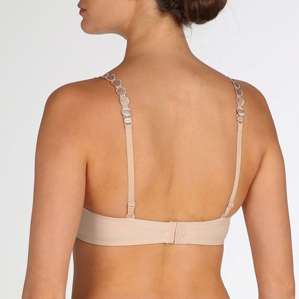 marie_jo_laventure-lingerie-padded_bra-tom-0120822-skin-4_3457173