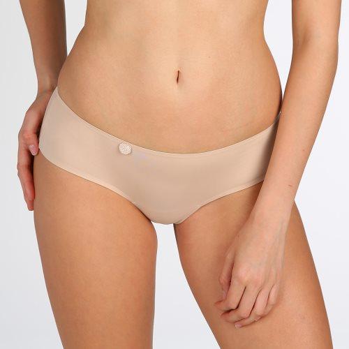 marie_jo_laventure-lingerie-shorts_-_hotpants-tom-0520822-skin-0_L_3457221