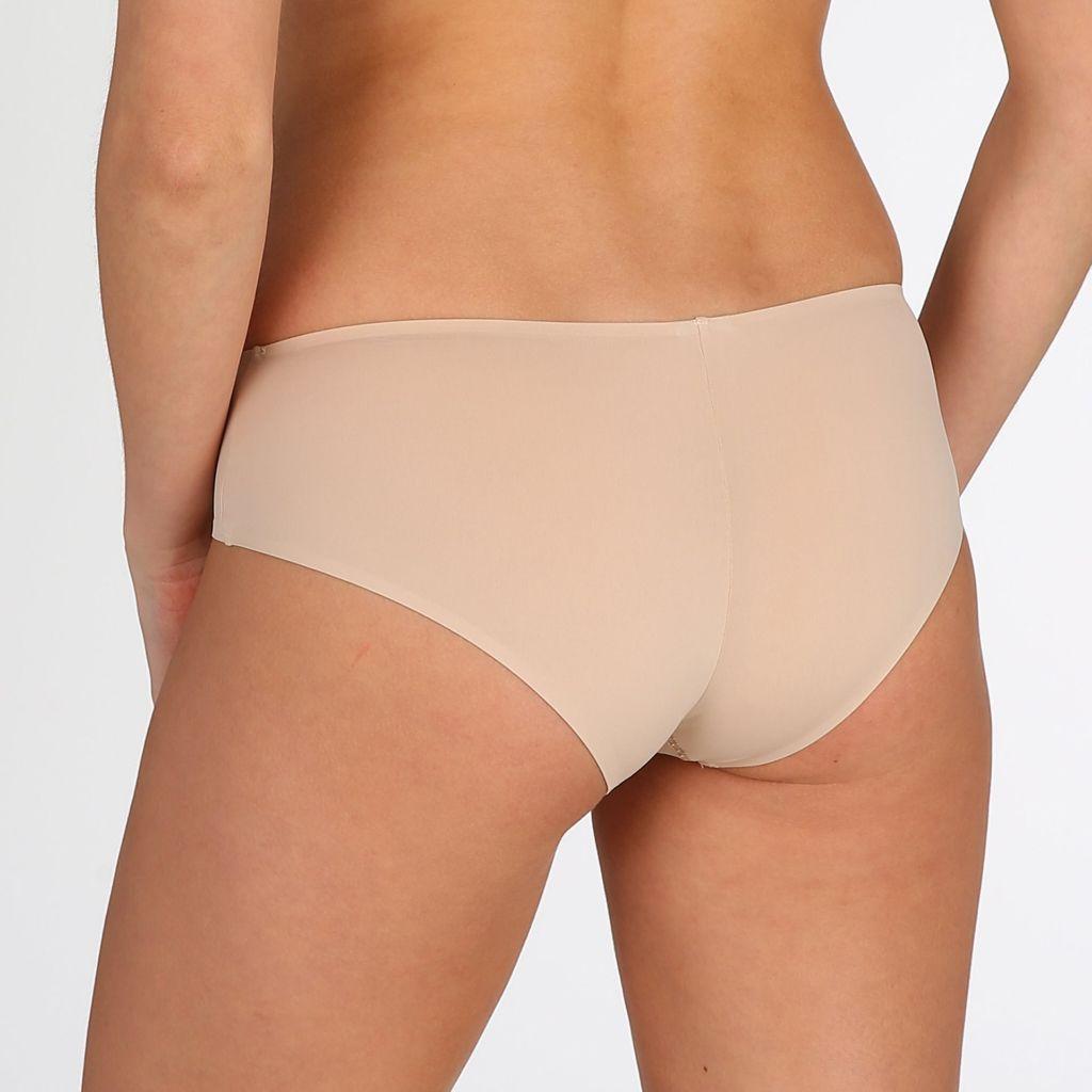 marie_jo_laventure-lingerie-shorts_-_hotpants-tom-0520822-skin-3_3457223