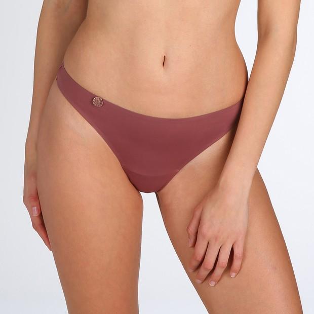 marie_jo_laventure-lingerie-thong-tom-0620820-bronze-0_3451772