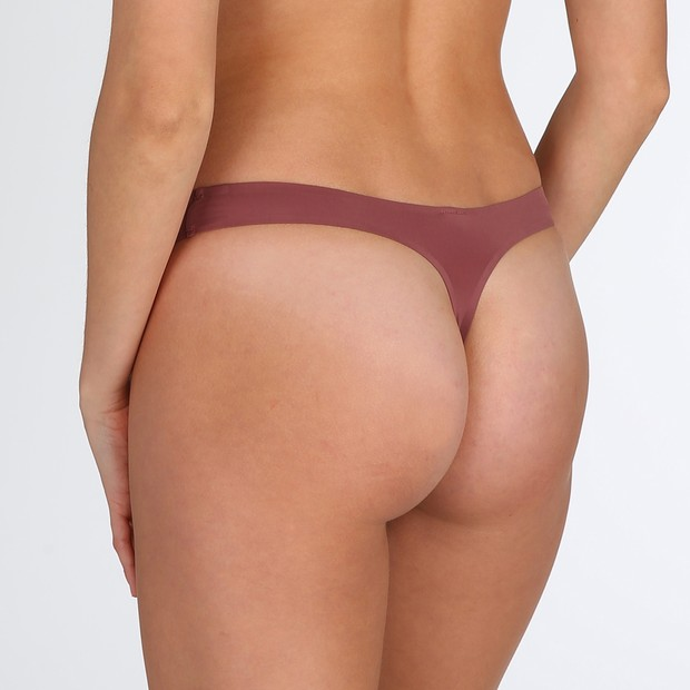 marie_jo_laventure-lingerie-thong-tom-0620820-bronze-3_3451774
