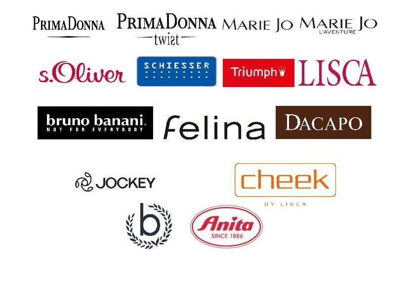 buy popular 49970 41b09 Marken   Hemd & Höschen