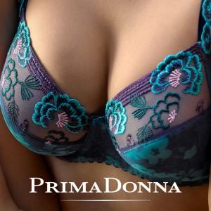 PrimaDonna_MmeButterfly_Ocean2